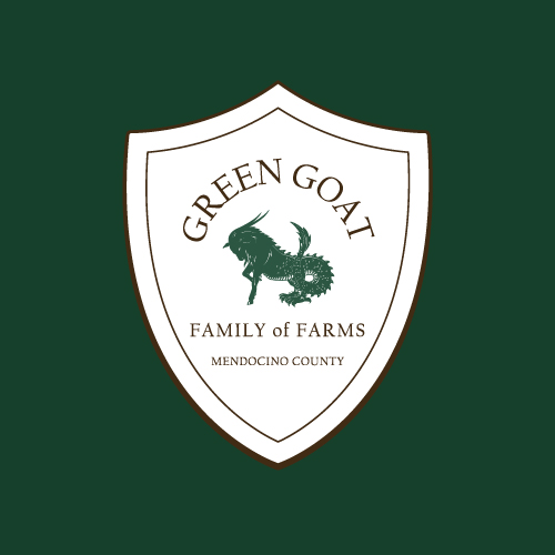 Green Goat Family Farms